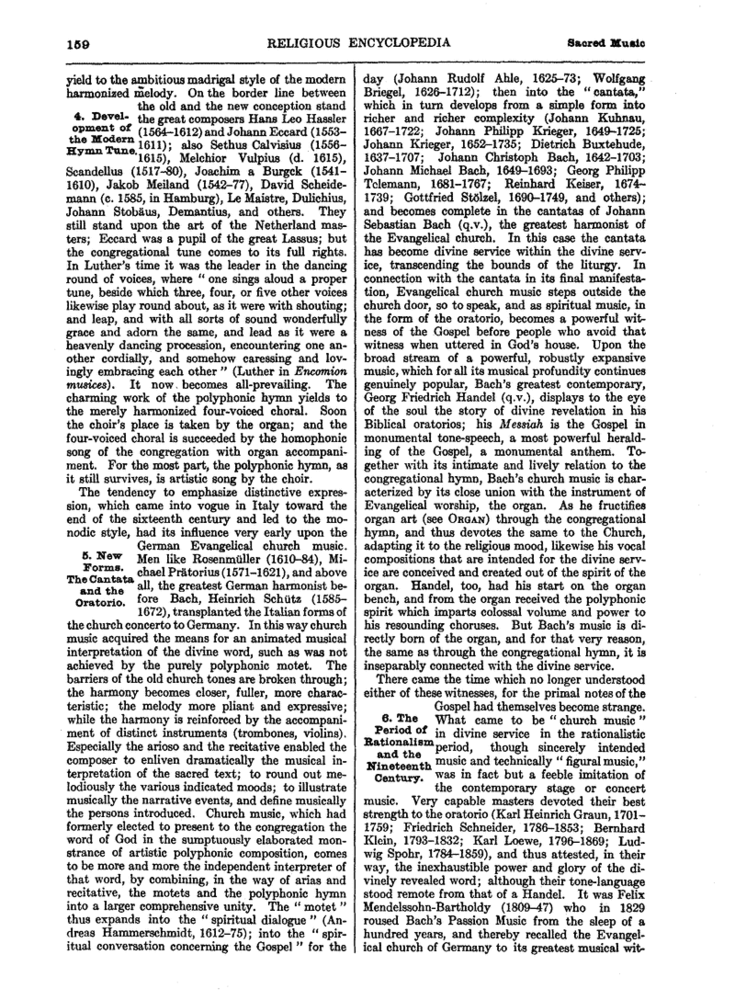 Image of page 159
