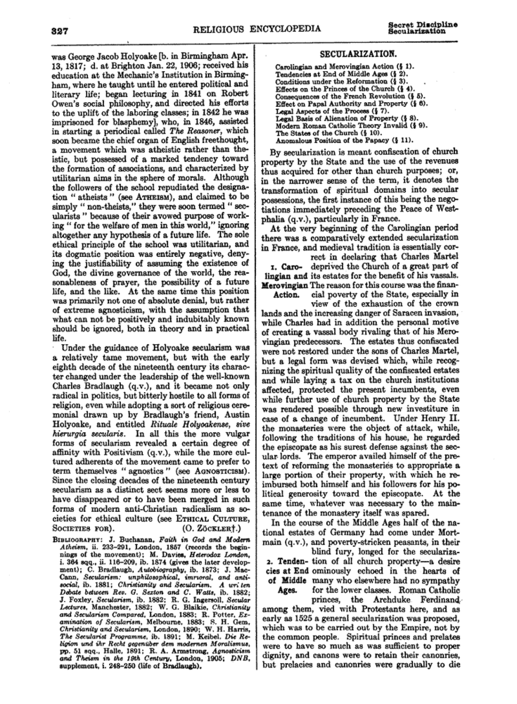 Image of page 327