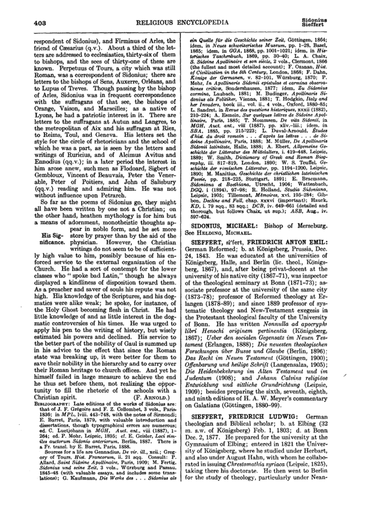 Image of page 403