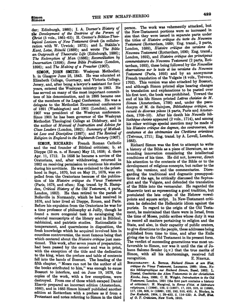 Image of page 422