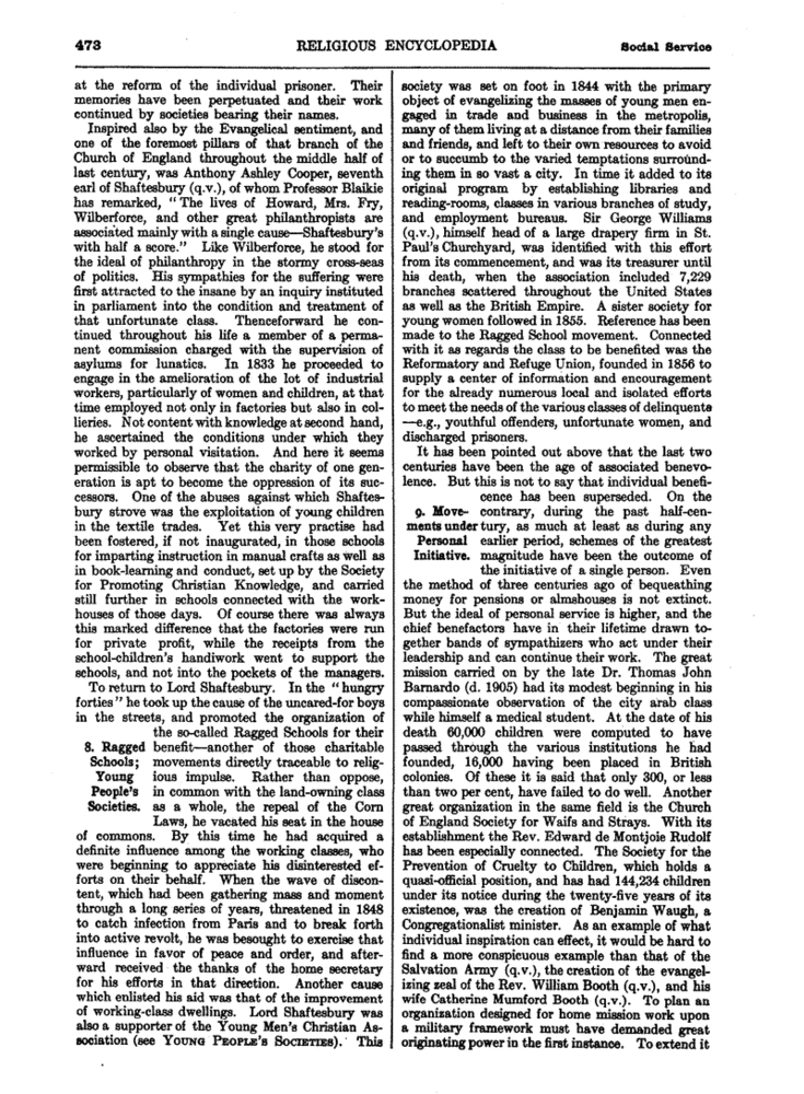 Image of page 473