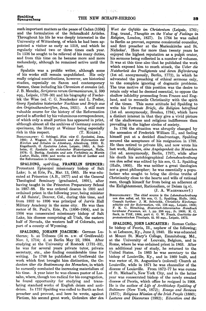 Image of page 32