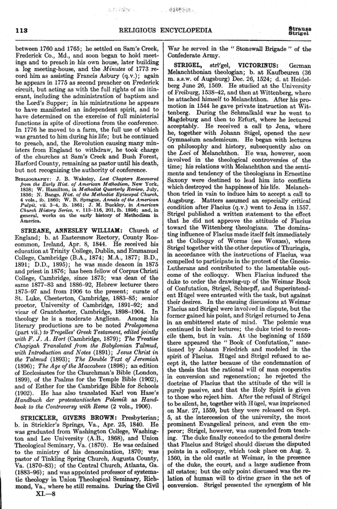 Image of page 113