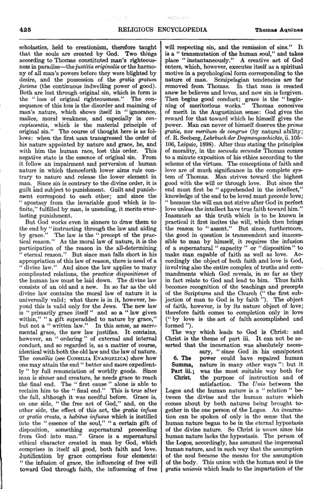 Image of page 425