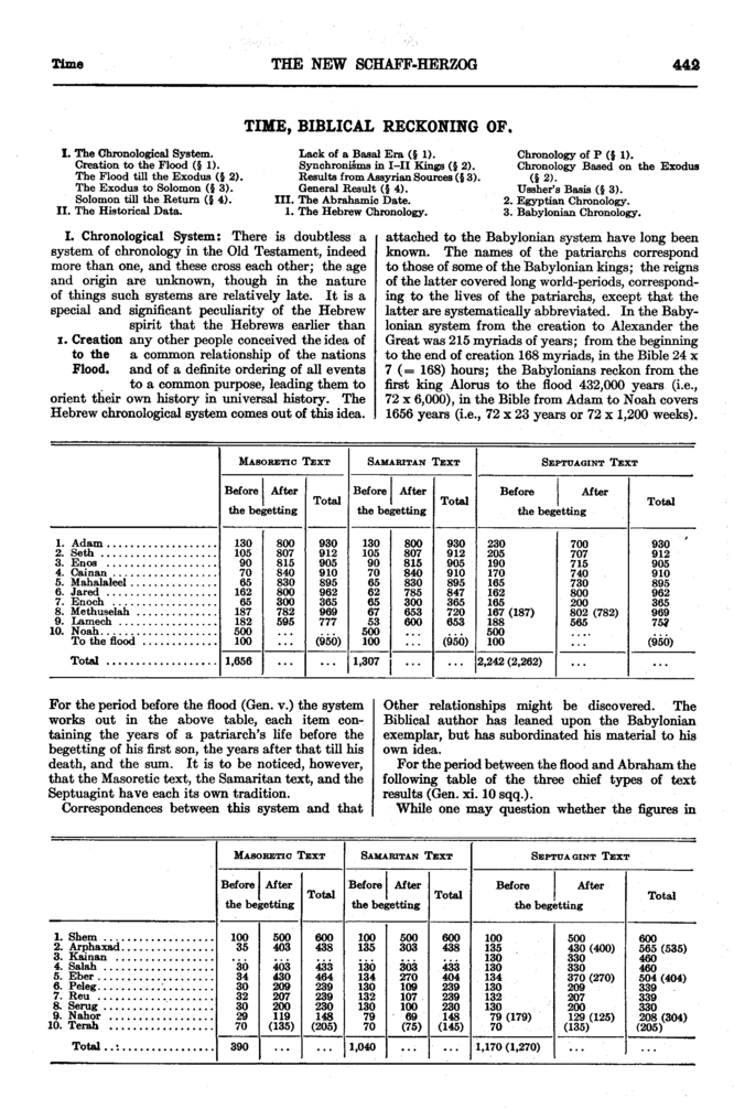 Image of page 442