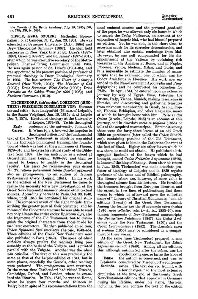 Image of page 451