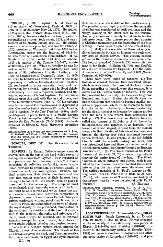 Image of page 465