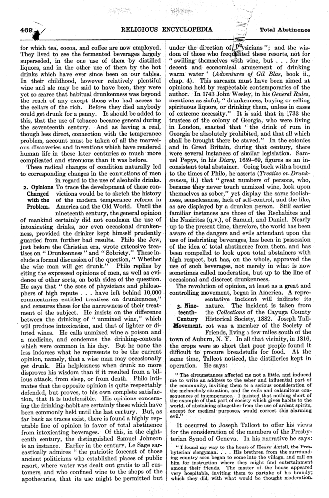 Image of page 469
