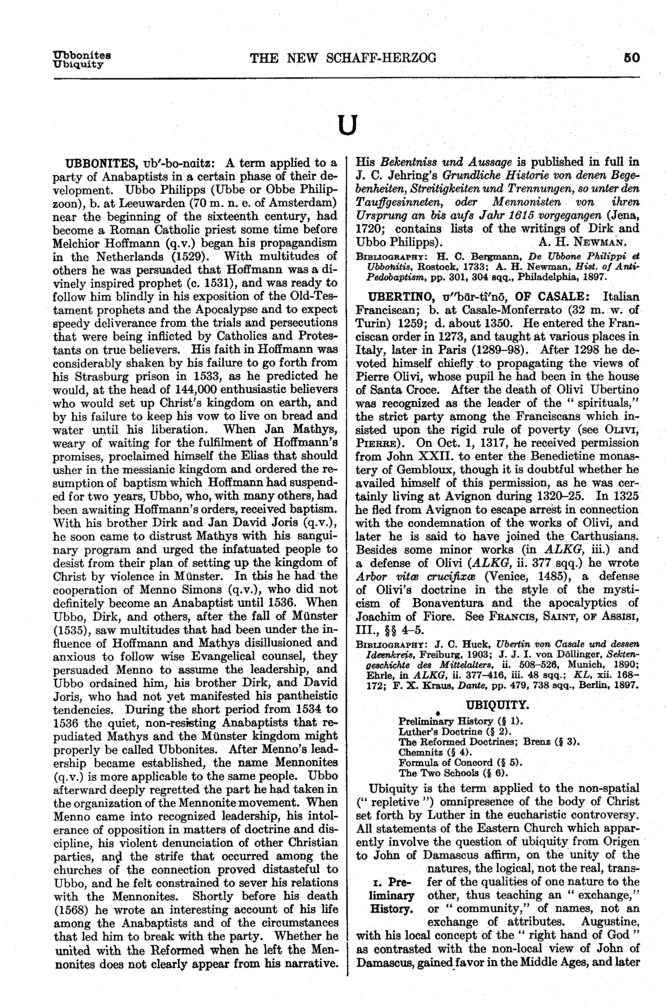 Image of page 50