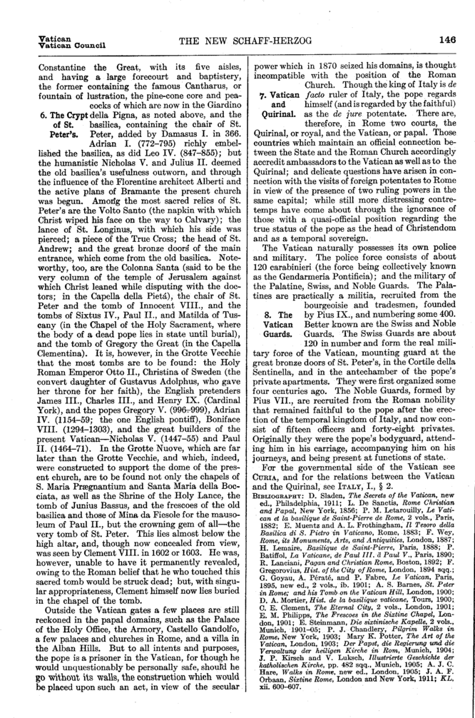Image of page 146