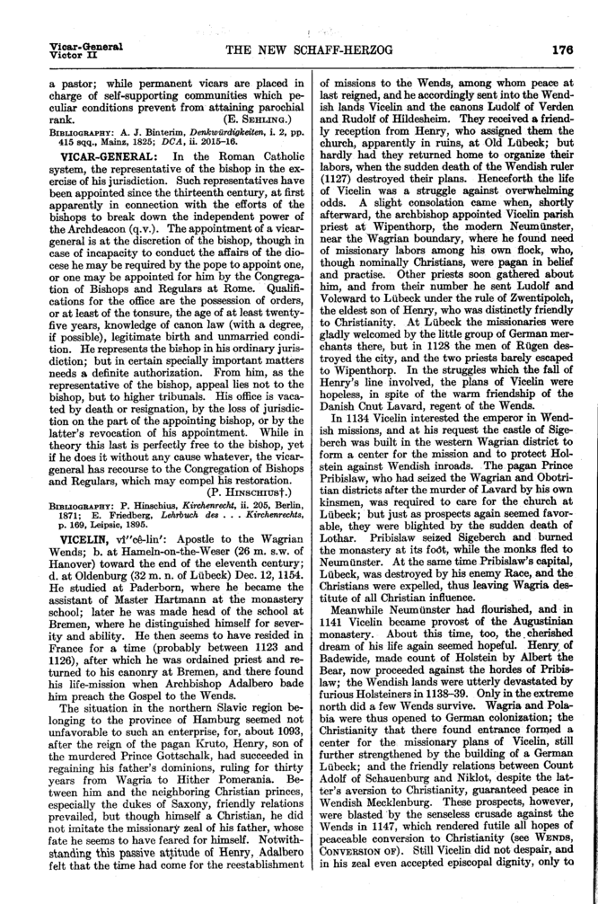 Image of page 176