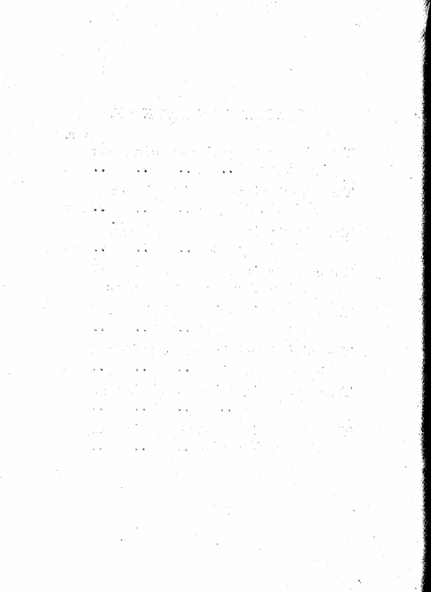 Image of page 4a
