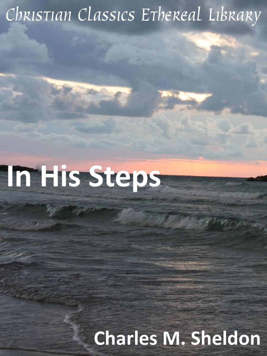 steps to christ summary