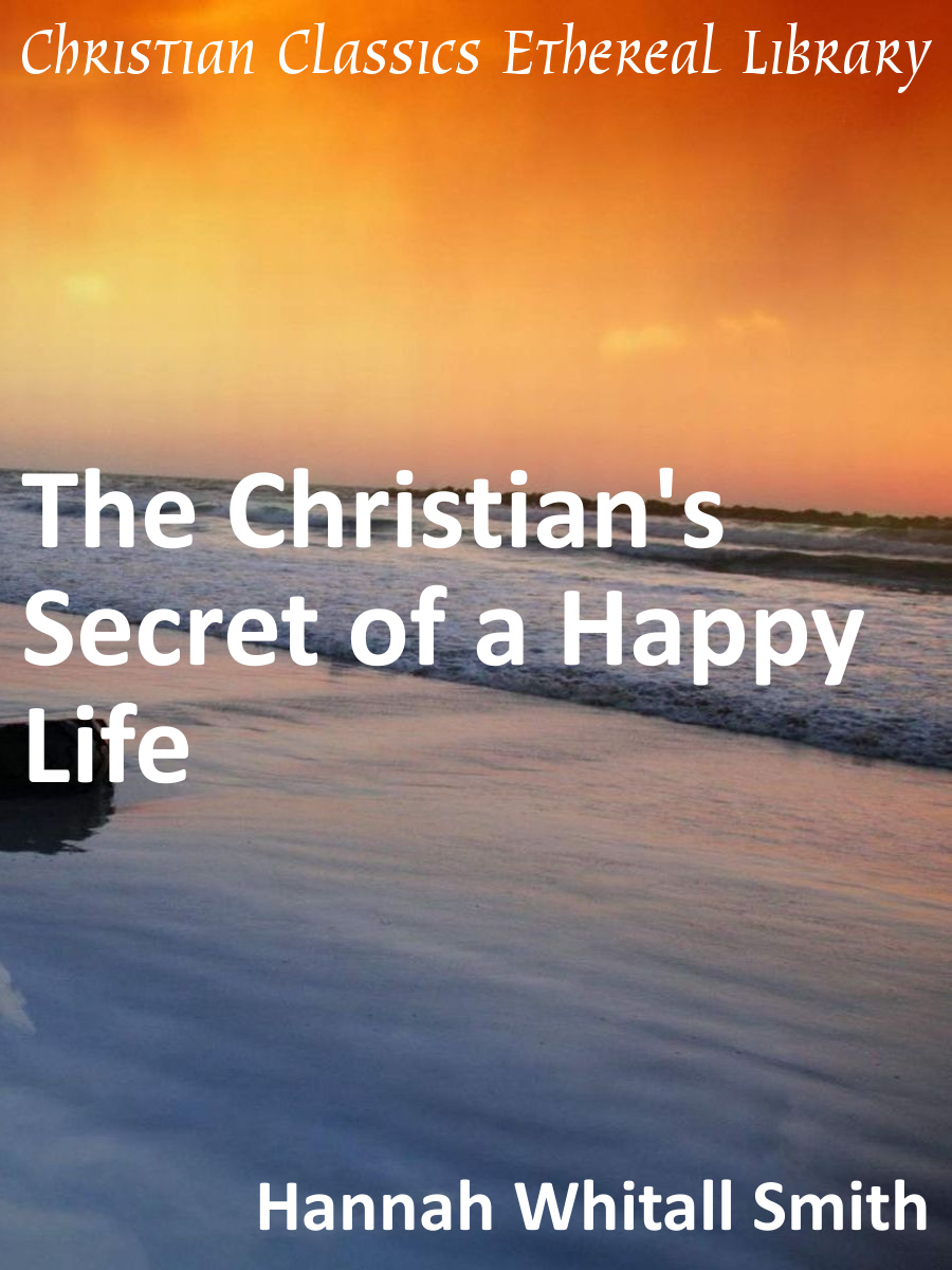 essay on secret of happy life All nonfiction bullying books academic author interviews celebrity interviews college articles college essays educator of the year  i know the secret of life it is making others happy through.