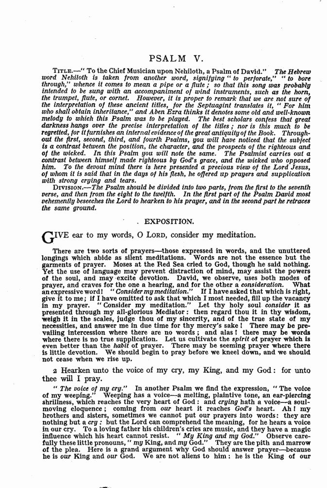 Image of page 45