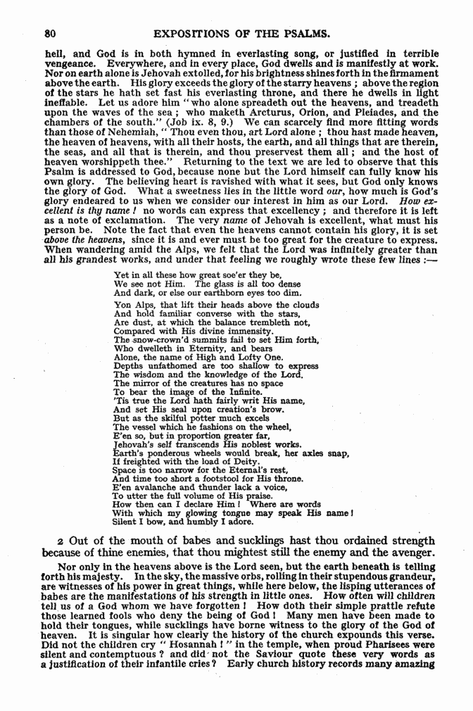 Image of page 80