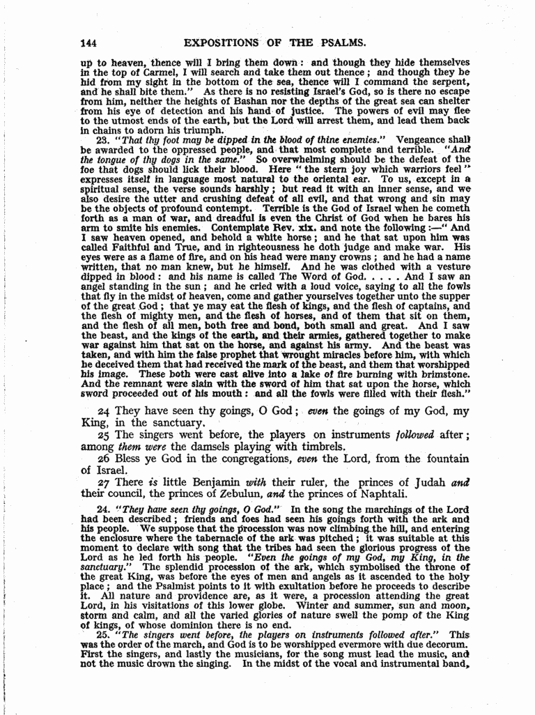 Image of page 144