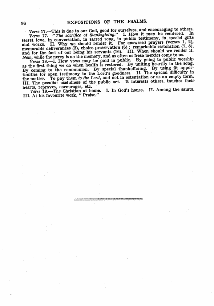 Image of page 96