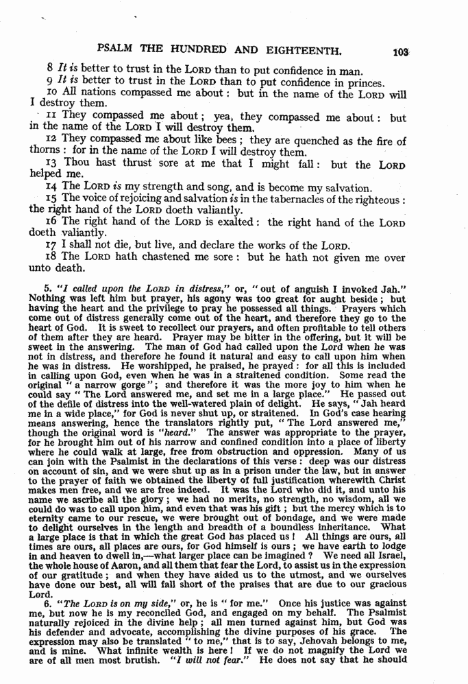 Image of page 103
