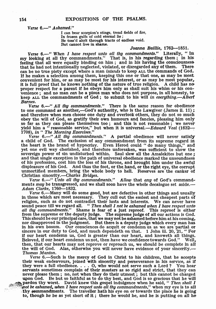 Image of page 154