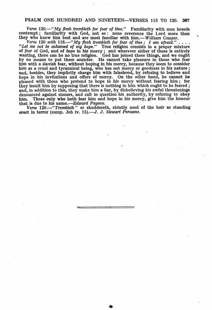 Image of page 367