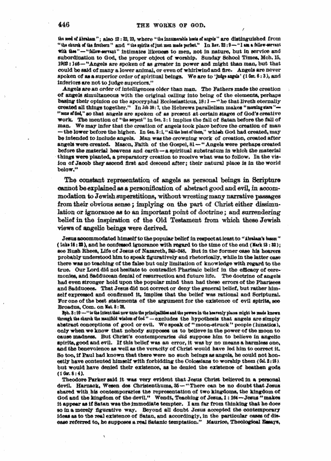Image of page 446