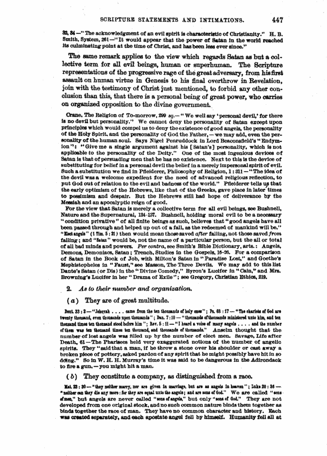 Image of page 447