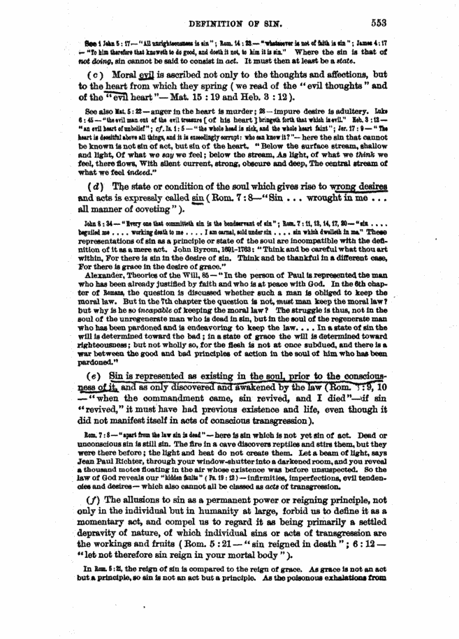 Image of page 553