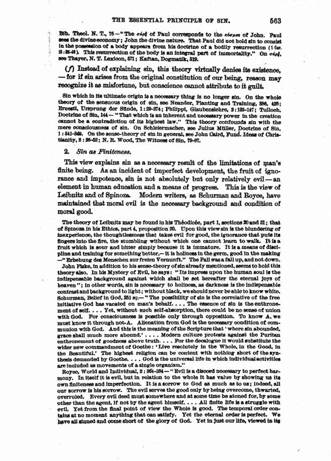 Image of page 563