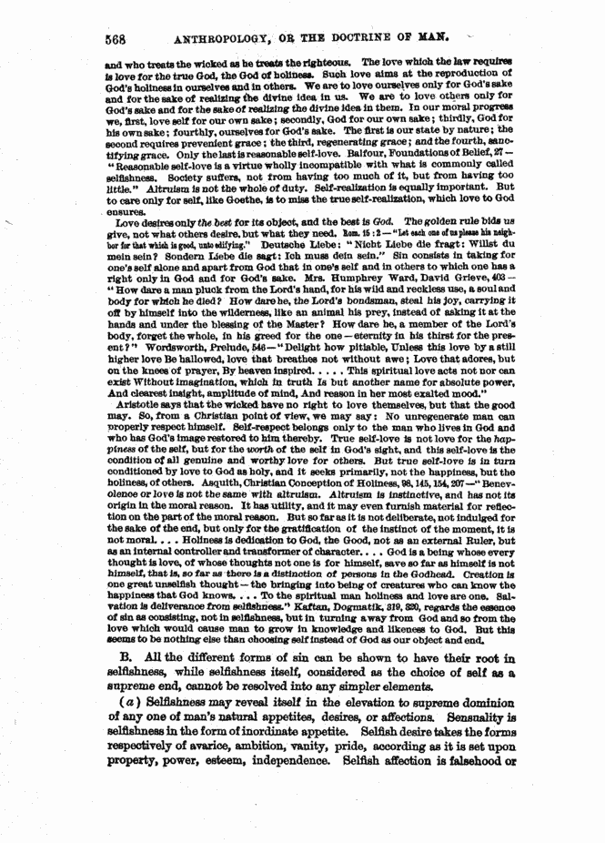 Image of page 568