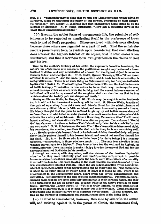 Image of page 570