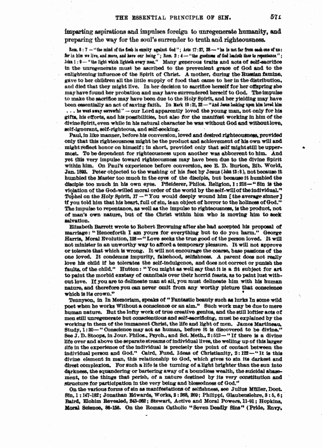 Image of page 571