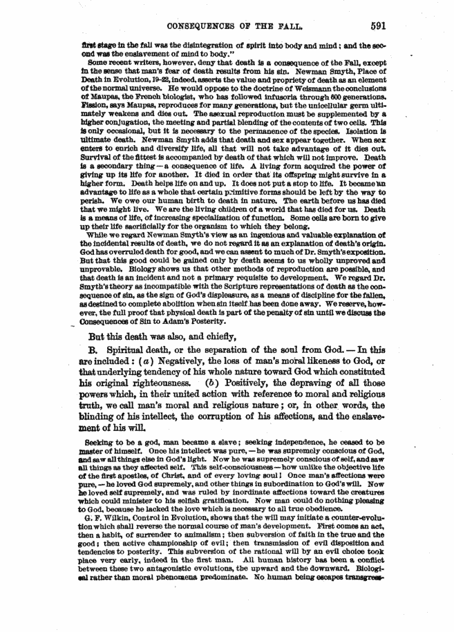 Image of page 591