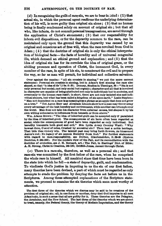 Image of page 596