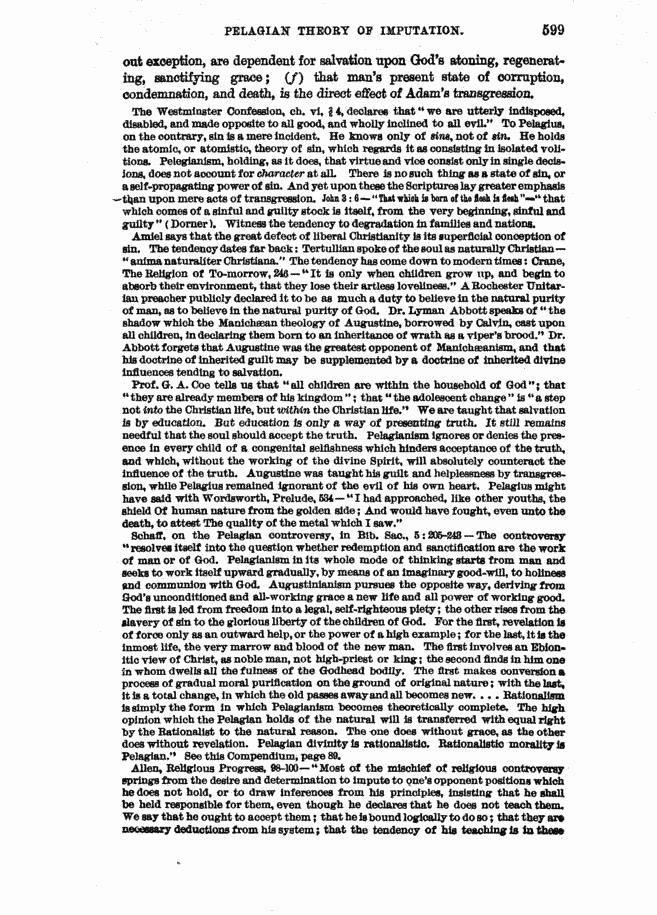 Image of page 599