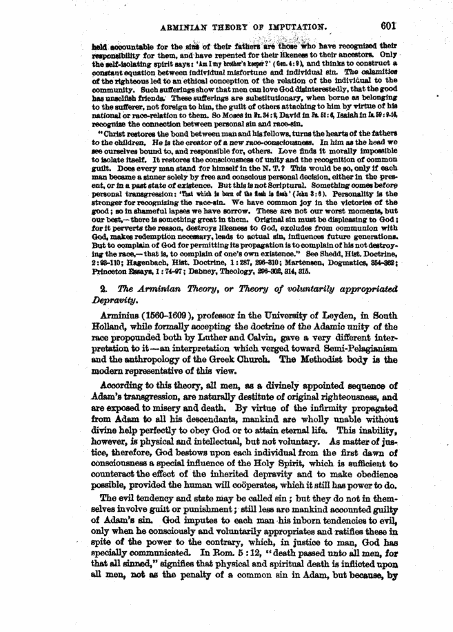 Image of page 601