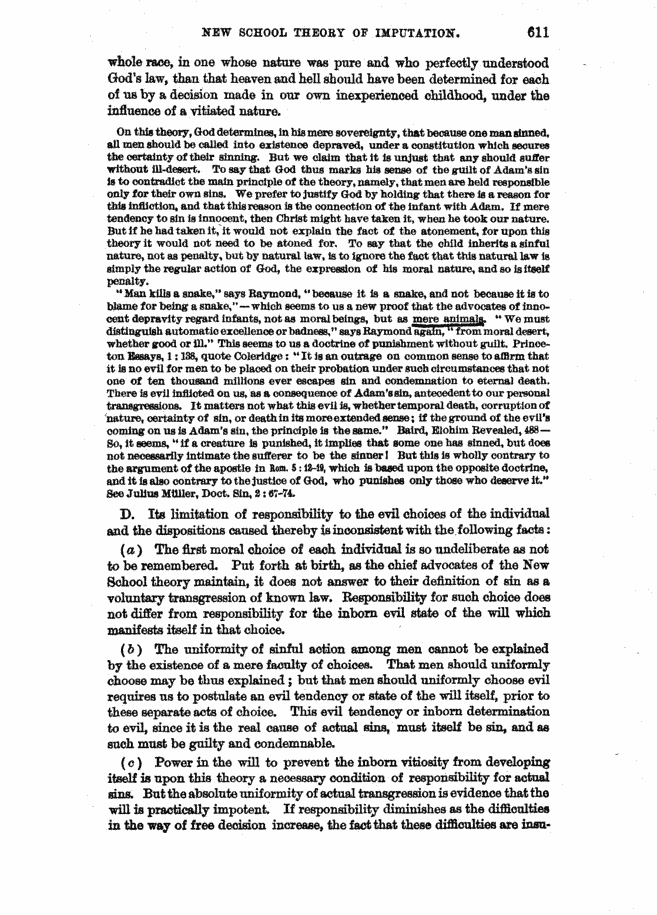 Image of page 611