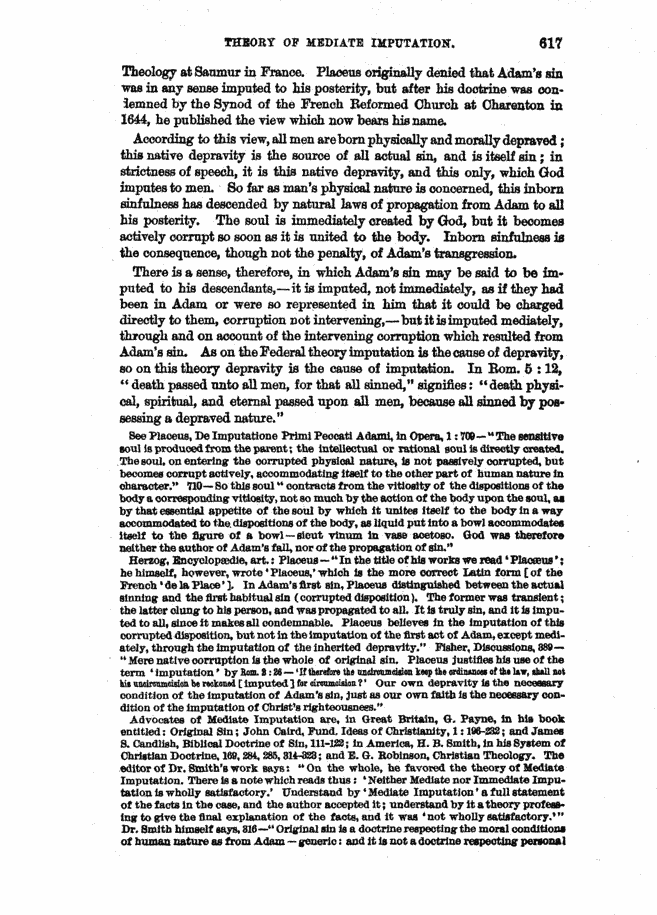 Image of page 617
