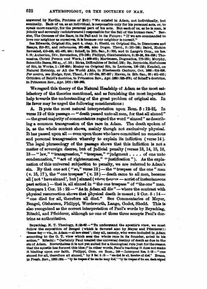 Image of page 622