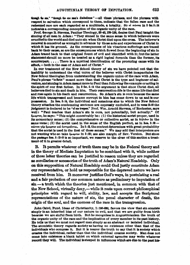 Image of page 623