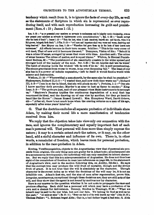 Image of page 633
