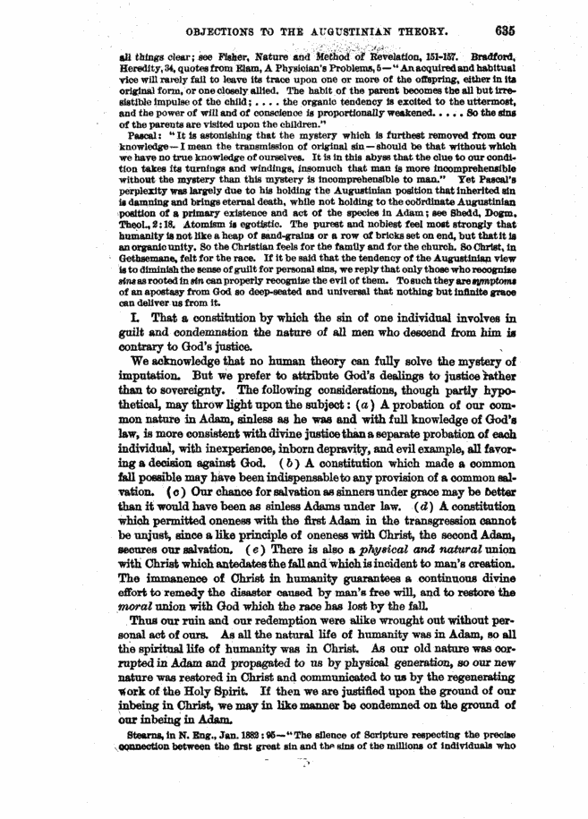 Image of page 635