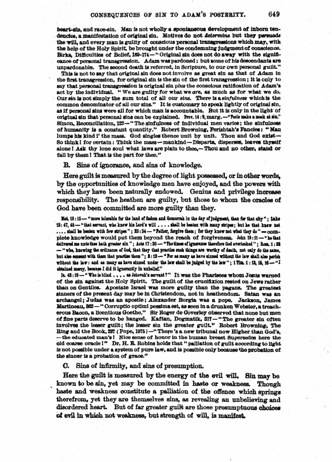 Image of page 649