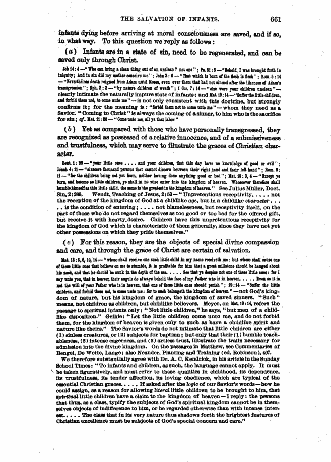 Image of page 661