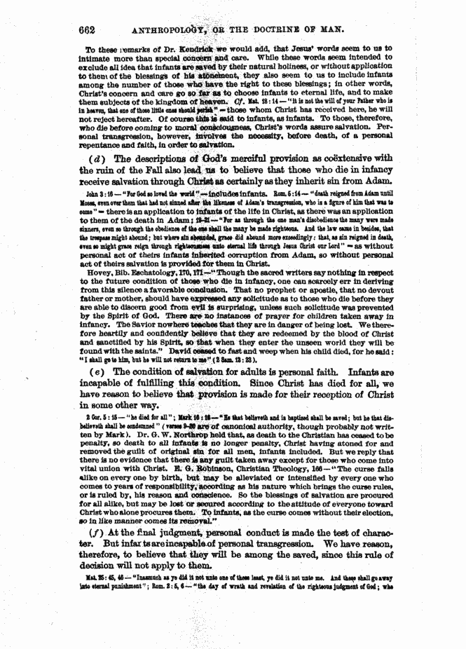 Image of page 662