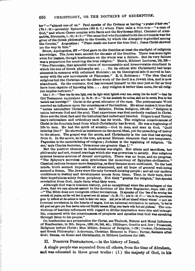 Image of page 666