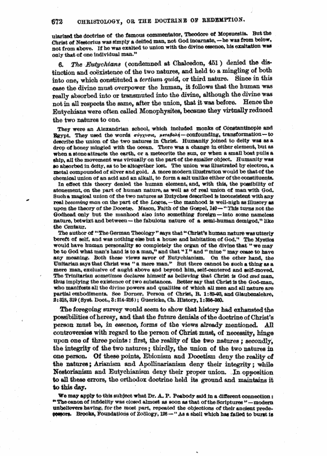 Image of page 672