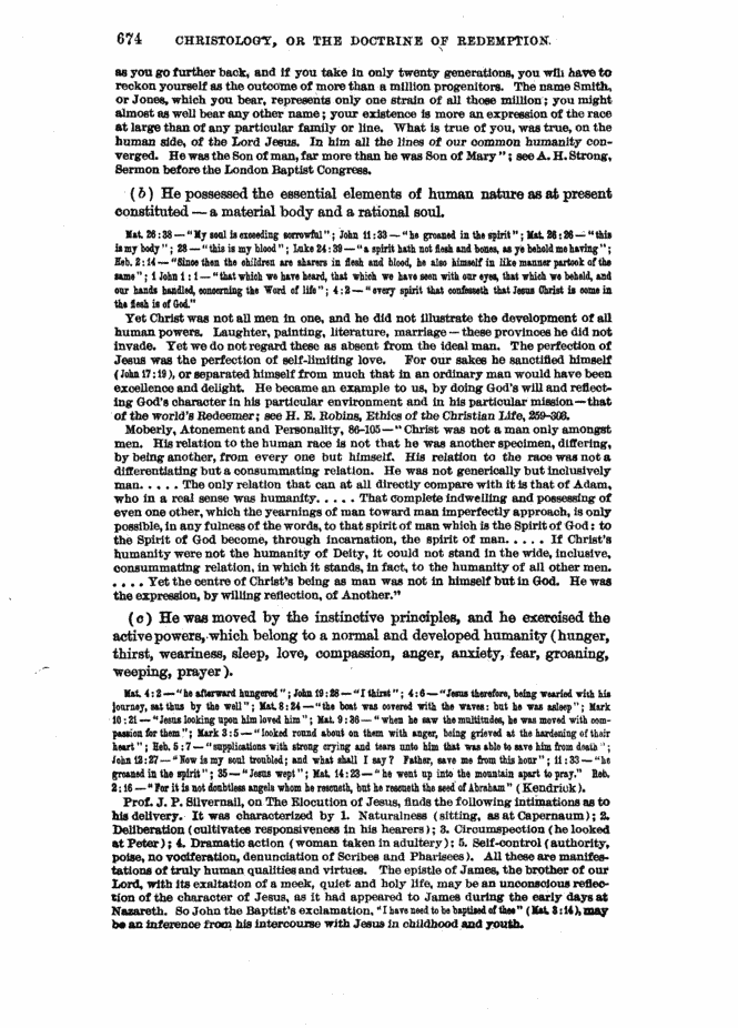 Image of page 674