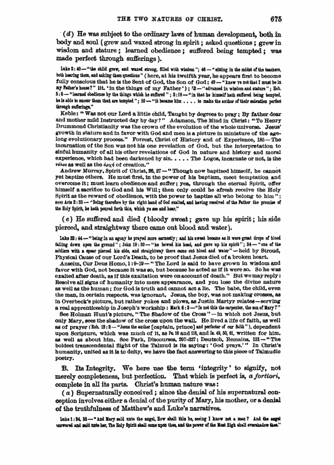 Image of page 675