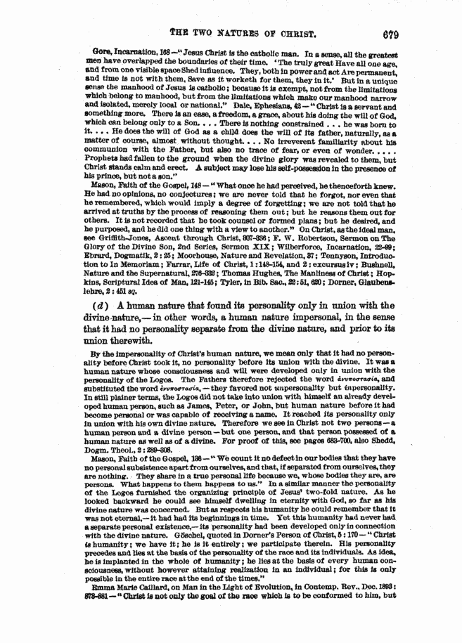 Image of page 679